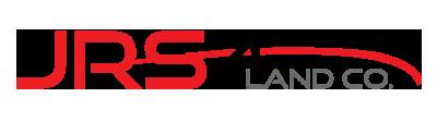 JRS Land Company Logo